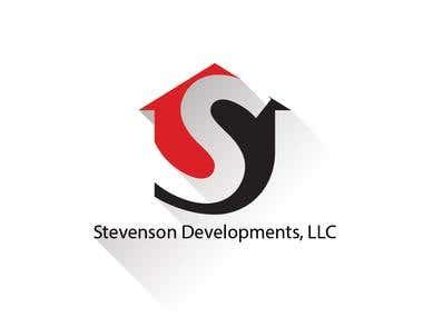 Stevenson.