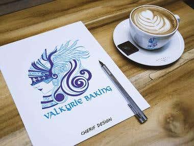 VALKYRIE BAKING