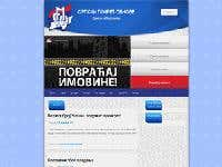 SPO - wordpress site
