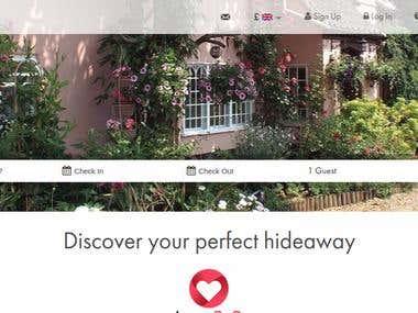 Lovebnb