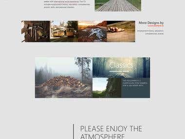travel inspiration site