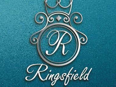 RingsField Logo