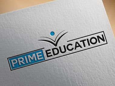 Design a Flyer and a Logo for a tutoring center