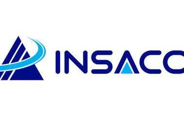 Logo Design for a Construction Contractor Company
