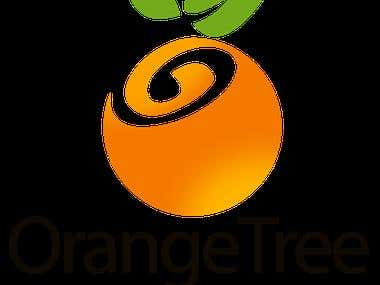 ORANGE TREE GLOBAL