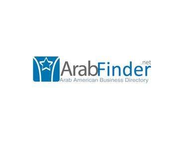 Arab Finder