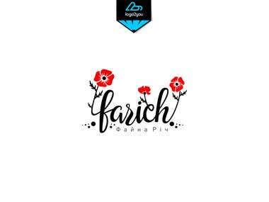 FaRich