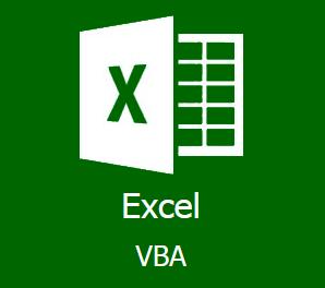 Inventory Control System - Excel VBA