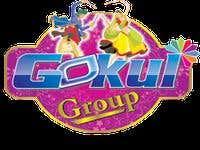 Gokul Group