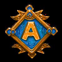 Apadana distributed backend game server