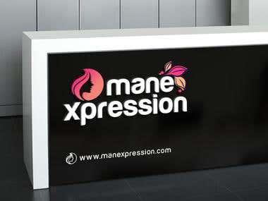 Mane Xpression