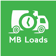MB Load Mobile Application