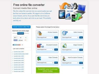 www.filevert.com