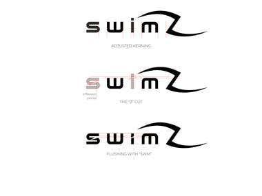 Swimz