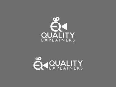 Quality Explainers