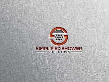 Shower Logo
