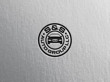 S&S AUTO