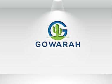 Gowarah