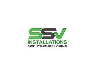 SSV logo