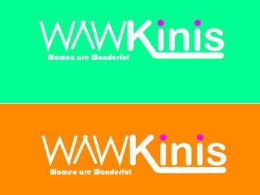 Bikini Company logo