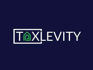 A House Logo