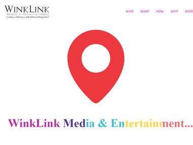 WinkLink Media & Entertainment...
