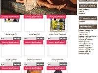 Wordpress PHP MySql HTML CSS Jquery
