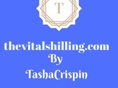 The Vital Shilling