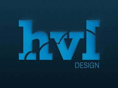 branding hvl design