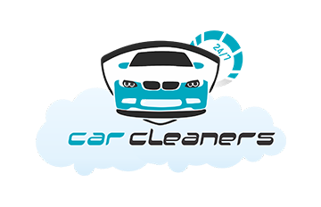 Carcleaners
