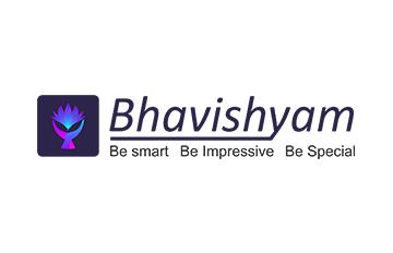 Bhavishyam