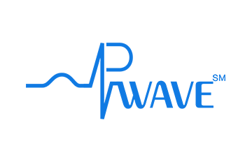 Pwave