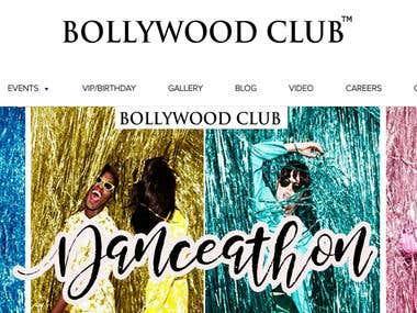 https://www.bollywoodclub.com.au/