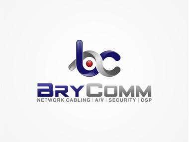 Bry Comm