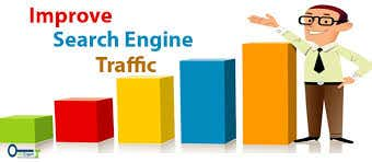 Boost Your Site on Google,Yahoo Ranking