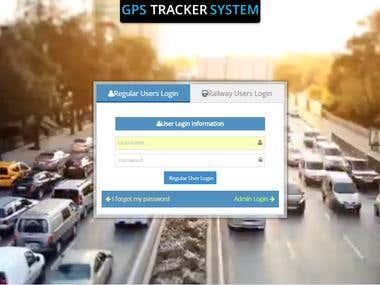 www.trackkarlo.com
