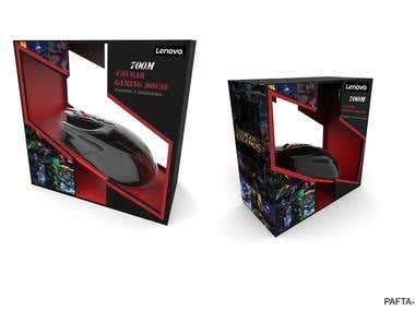 3D design , Indrustrial products design , packaging design