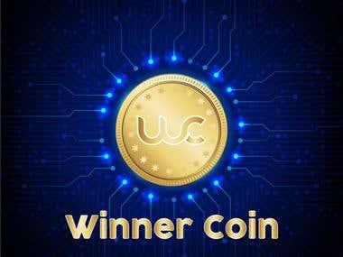 Winner Coin