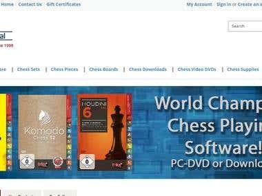 https://www.chesscentral.com/