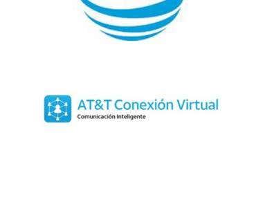 Conexion Virtual