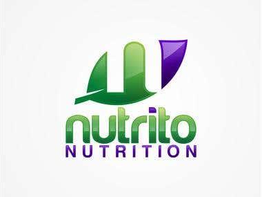 Nutrio Nutrition