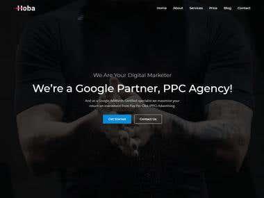 https://yourdigitalmarketer.co.uk/New-Site/Testing/video-dem