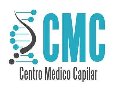 Centro Médico Capilar