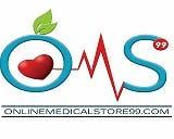 Onilne Medical Store