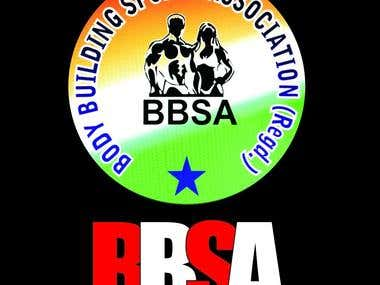 BBSA (Body Building Sports Associations Regd)