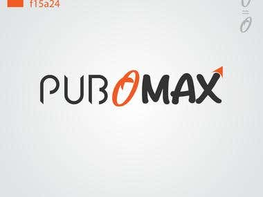 PUBOMAX