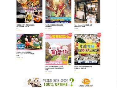 webnpick.com