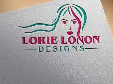 Beauty Logo Design