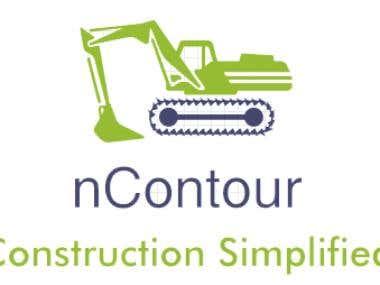 nContour