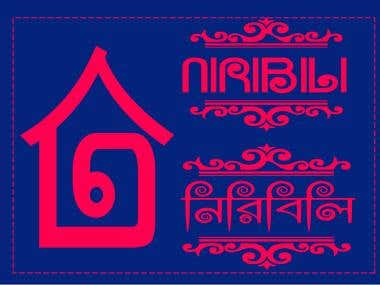 Niribili Housing